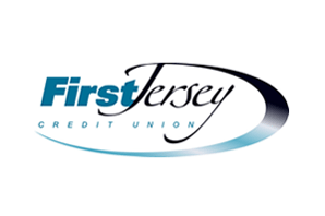 First Jersey Credit Union